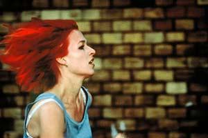 想象力奇绝至今依旧被热捧!盘点30部经典的邪典电影