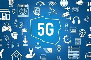 首批5G城市名单公布!将在今年至少覆盖40座城市!