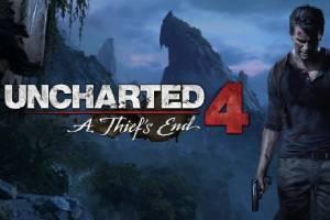 E3:再度开启冒险之旅!《三位一体4》公布游戏演示
