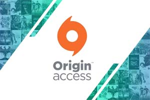 E3:Origin开启免费体验7天会员活动!畅享211款游戏