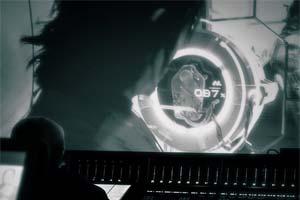 小岛秀夫不仅一口气看完了《三体》加班也颇见成效!
