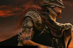 E3:乔治马丁X宫崎英高新作《elden ring》正式公布