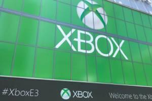 E3:微软Xbox发布会汇总 赛博朋克/光环/下代主机!