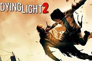 E3:第一视角超刺激!《消逝的光芒2》超长演示!