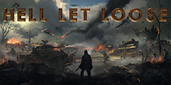 《人間地獄》圖文評測:還原真實二戰戰場