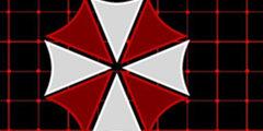 国内一生物公司Logo神似生化伞公司 被网友疯狂玩梗