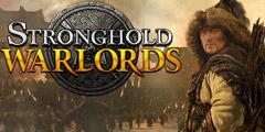 古代战争题材策略RTS游戏《要塞军阀之战》专题站上线