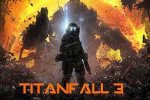 EA再次确认他们暂时没有开发《泰坦陨落3》的计划