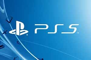 有理有据!前IGN编辑表示PS5绝对比次世代Xbox更强