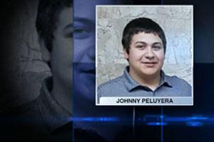 美国16岁少年交易二手Xbox时遭到持枪抢劫 不幸遇难