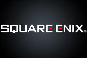 游戏厂商纷纷推出订阅服务 SE表示也有这方面的考虑