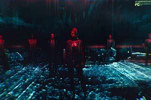 steam周销榜:《赛博2077》登顶 《全战:三国》第二