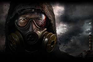 《潜行者2》全新视频公布 不含大逃杀模式、支持mod