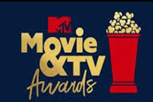 2019年MTV影视奖名单出炉!《复联4》包揽三项大奖