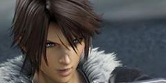 《最终幻想:纷争NT》将于6月25日公布新DLC角色!