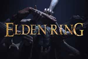 宫崎英高表示《上古之环》的叙事与战斗类似《黑魂》