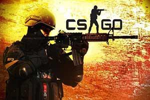 《CS:GO》20周年!加入沙漠2新地图 新增贴纸胶囊