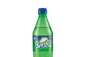 雪碧将把标志性绿瓶变成全透明 因绿色塑料不易回收