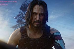 《赛博朋克2077》开发者接受采访 高由度拓展游戏性