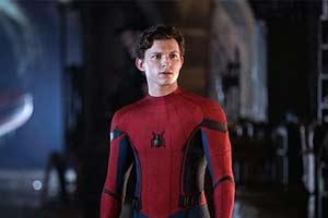 实锤!《蜘蛛侠2》是漫威电影宇宙终结篇 衔接