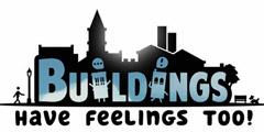 建筑模拟经营游戏《建筑也有感情》游戏专题站上线