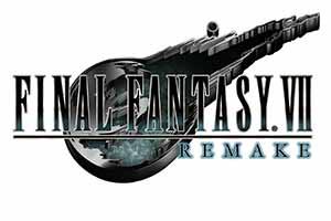 《FF7:重制》魔晶石系统基本不变 但会加入新机制!