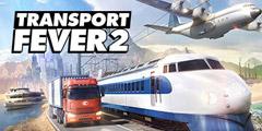 模拟运输游戏《疯狂运输》续作《疯狂运输2》专题上线