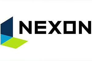 创始人胃口太大 Nexon售价格高于市值股价计划告吹