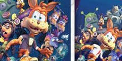 《神经猫:火速奇兵》Switch版最终定于8月29日发售