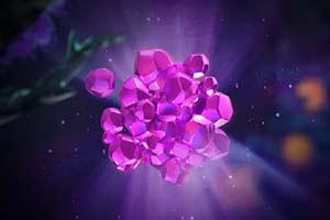 《Dota2》小紫本特惠漏洞修复 24小时内可买两次!