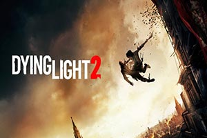 《消逝的光芒2》支持中文!可对部分内容选择性和谐