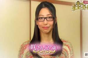 """日本""""最强省钱女孩""""!为买房一天伙食费只用13元!"""