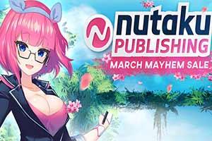 成人游戏平台斥资500万美元!扩大旗下游戏市场!
