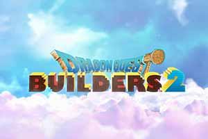 一起建造乐趣加倍!《DQ:建造者2》多人模式预告片