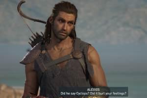 育碧:游戏字幕对玩家很重要 应当引起业界高度重视!