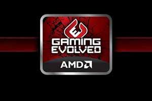不如SUPER显卡!AMD 5700XT/RX 5700跑?#20013;?#38706;!