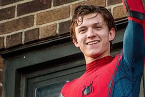 曝《蜘蛛侠3》或是荷兰弟的最后一部《蜘蛛侠》电影