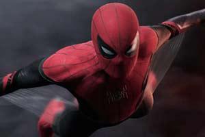 《蜘蛛侠2》暗藏《漫威蜘蛛侠》彩蛋 你发现了吗?