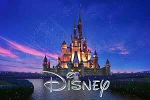 迪士尼股东建议收购动视暴雪 这是准备联手做CG电影?