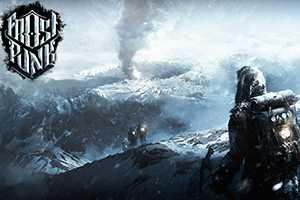 《冰汽时代》等游戏加入Origin会员免费的游戏阵容!