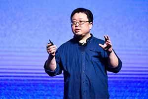 罗永浩:索尼手机做得远不如我 就是有人不承认事实