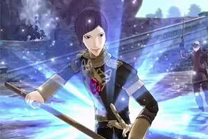 IGN《火纹:风花雪月》试玩 女神异闻录风格火纹游戏