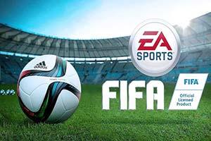 粉丝发起请愿:美国女足明星功臣登《FIFA20》封面