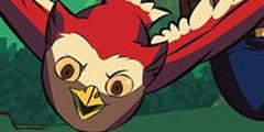 《鹰之岛》游侠LMAO完整内核汉化补丁下载发布!