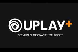 育碧订阅服务Uplay+首发游戏阵容劲爆 15刀任你玩!