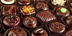 雀巢宣布研发出可可果制成巧克力 不添加任何精制糖