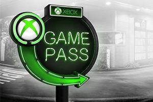 微软:手把手教你们薅Xbox订阅的羊毛 可省2140元!