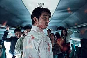 人性展现的淋漓尽致!强推十部口碑爆表的韩国灾难片