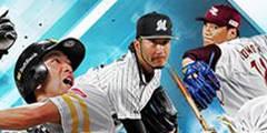 《职业棒球之魂2019》将免费更新2020赛季球员数据