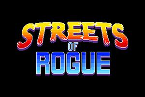 《地痞街区》图文评测:成为街头痞子巨星